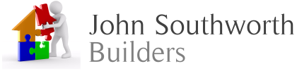 John Southworth Builders